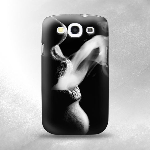 CoolStyleClothing.com - S0917 Sexy Lip Girl Smoking Case Cover For Samsung Galaxy S3, $19.99 (http://www.coolstyleclothing.com/s0917-sexy-lip-girl-smoking-case-cover-for-samsung-galaxy-s3/)