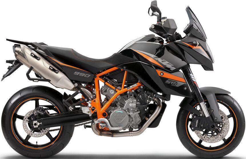 Épinglé par Jacha Bacha sur Moto Voitures et motos