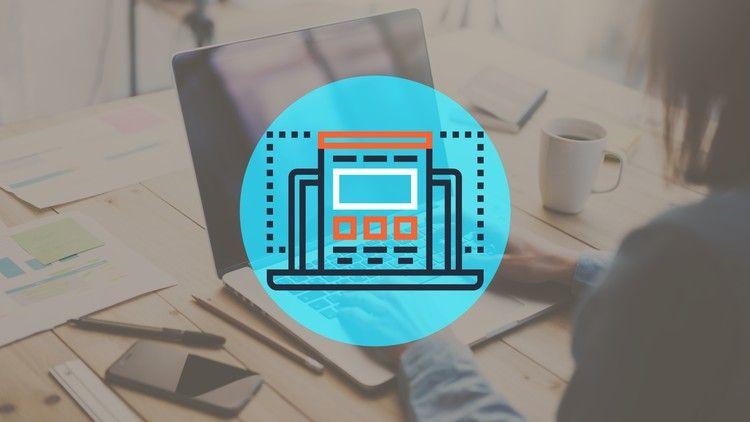 The Java Design Patterns Course Udemy Free Download - valoblogi com