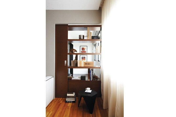 Gentil 10 Creative Room Divider Ideas For Small Homes In Singapore | The Finder