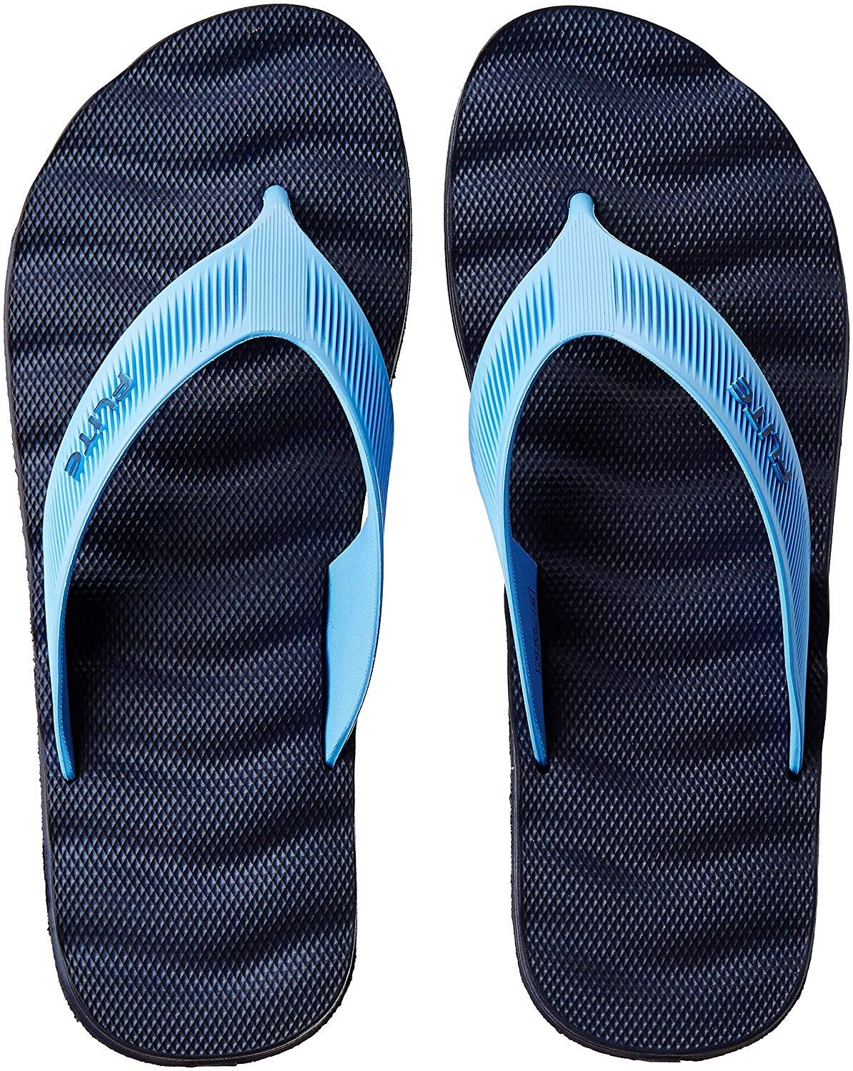 Pin On Best Leather Shoes India