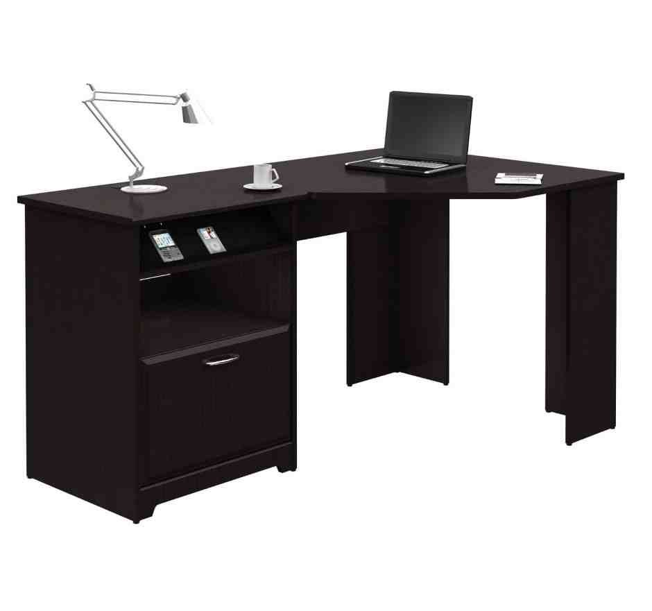 Corner Office Table Corner Desk Corner Computer Desk Home