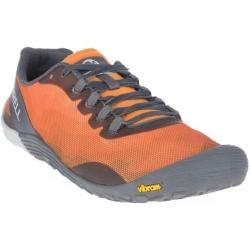 Merrell Vapor Glove 4 Herren Barfußschuhe orange 44,0 Eu
