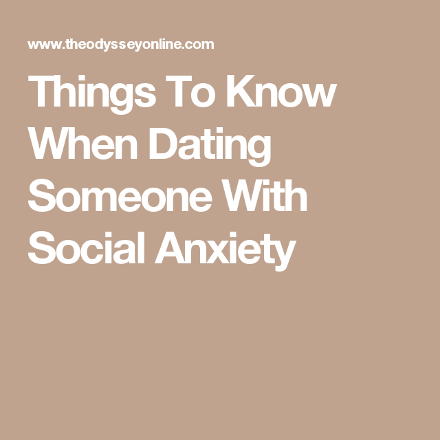 social anxiety disorder dating someone stratigraphy is a chronometric dating method. true false