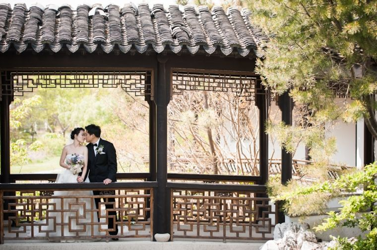 See More Of The Magic Captured In The Chinese Garden At Csh Http Celebrateatsnugharbor Com Snug Harbor Nyc Wedding Venues Ny Wedding
