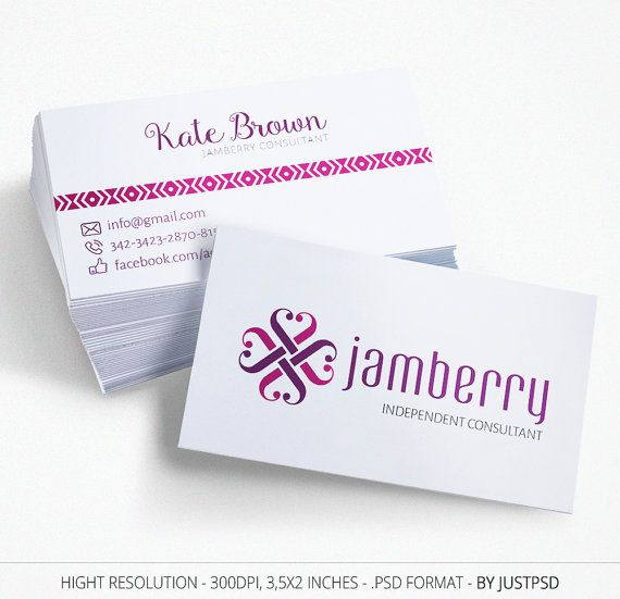 Jamberry business card jamberry consultant template psd photoshop jamberry business card jamberry consultant template psd photoshop clean and modern jamberry calling card reheart Choice Image