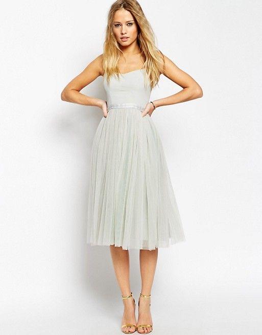 discover fashion online | kleider, kleid hochzeit gast