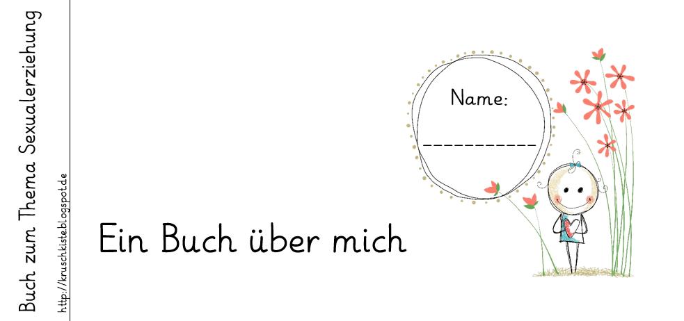 Neue Lesetexte für die 1 bis 6 Klasse  Deutsch lernen