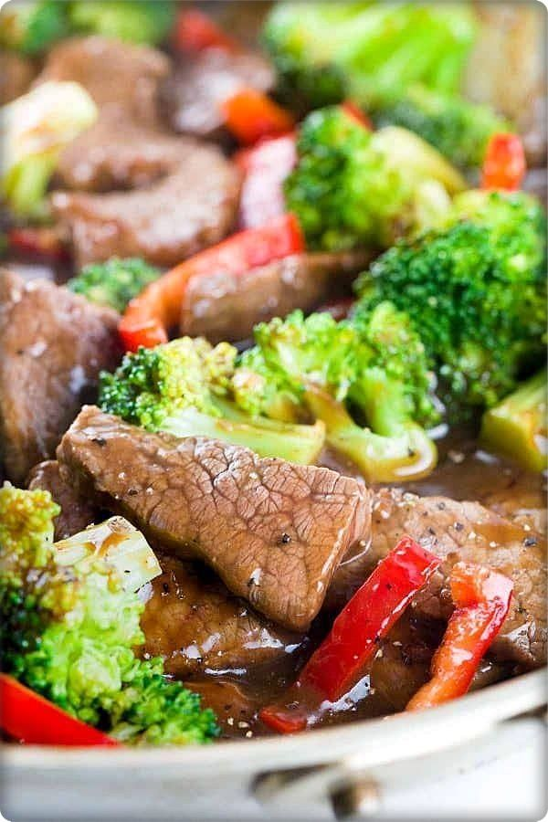 Photo of #Beef #Recipes #Cubes #Gravy  The Effective Pictures We Offe…
