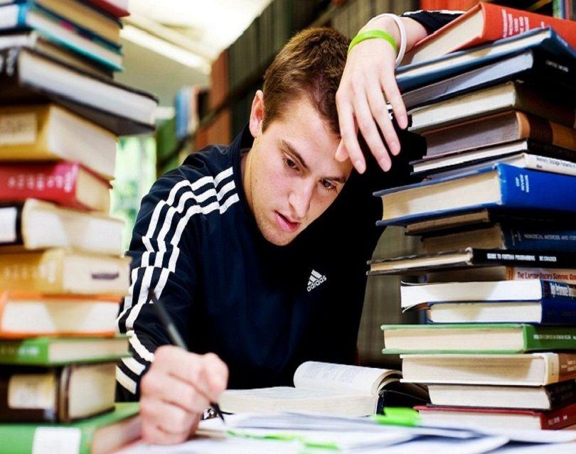 Descriptive essay person you admire