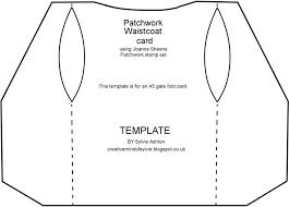 Résultats de recherche d'images pour «card template»
