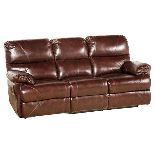 Miraculous 26 Best Reclining Furniture Images Furniture Furniture Customarchery Wood Chair Design Ideas Customarcherynet