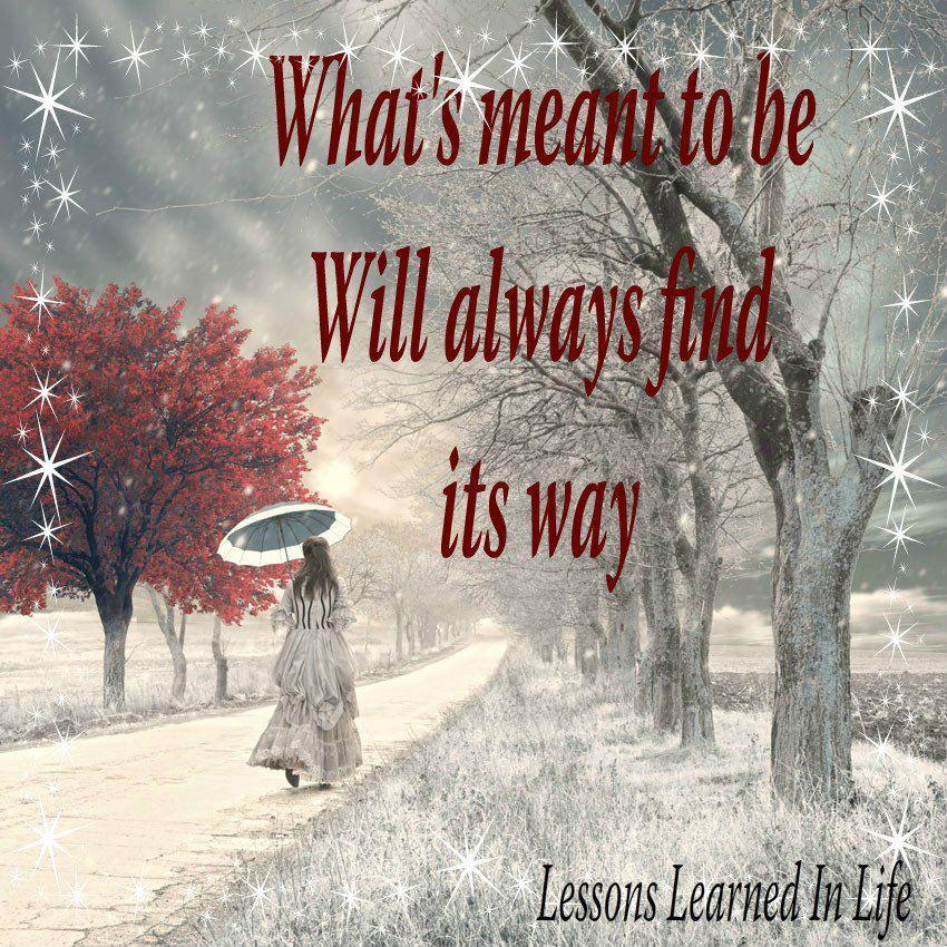 I believe...