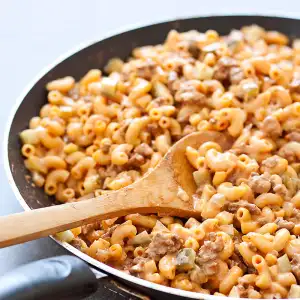 Photo of Browse Recipes for Pasta   Cook's Country