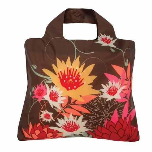 """Shopping Bag """"Bloom Bag"""" at Desiary"""
