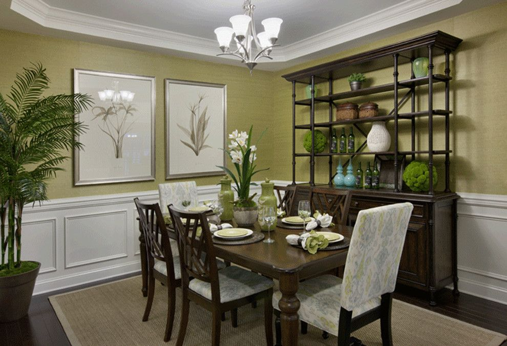 Image result for casual dining room ideas   Dining room ... on Living Room Wall Sconce Ideas For Dining Area id=60821