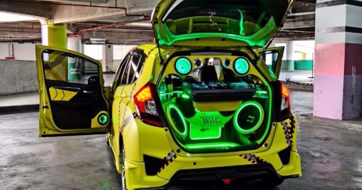 Gambar Mobil Keren Mewah Gambar Gambar Mobil Mobil Keren Modifikasi Mobil Mobil