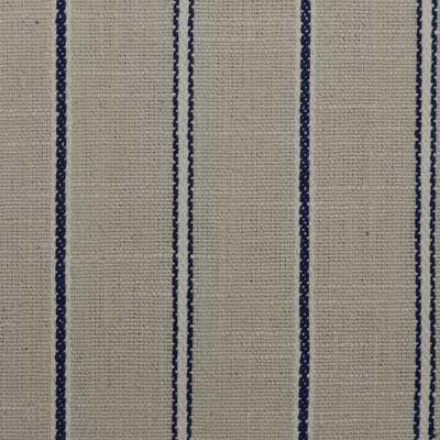 Duralee Fabrics Fox Hollow All Purpose Fabric Color Navy