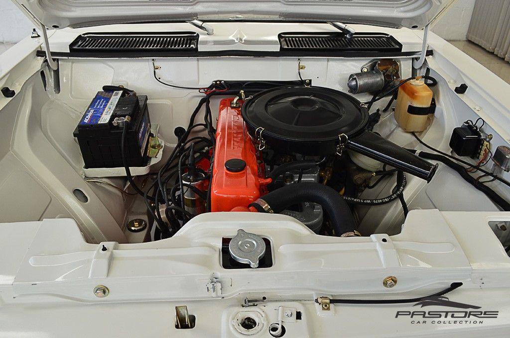 Chevrolet Opala SS 1971 (10).JPG