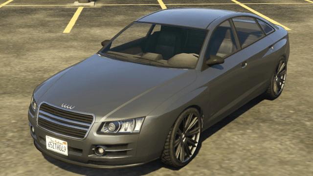 Gta Online Car Locations Guide Gta Online Cars Gta Online