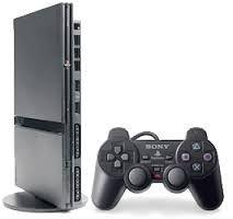 EMULATOBI PS2 GRATIS SCARICARE