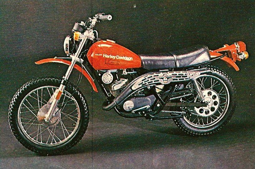 Project Cycle Harley Davidson Amf Sx250 1977 My Project Cycle Is A Brown 1978 Sx250 Amf Harley Harley Davidson Motorcycles Harley Davidson