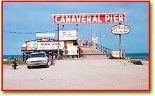 Cape Canaveral Pier Ron Jon Surf Shop Florida Cocoa Beach Florida Surfing Ron Jon Surf Shop