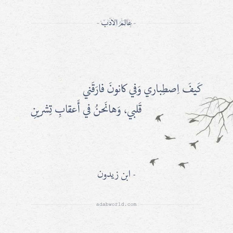 عالم الأدب تصاميم لاقتباسات أدبية و أبيات شعر عربي فصيح و أقوال وحكم الأدباء Arabic Poetry Arabic Love Quotes Soul Quotes