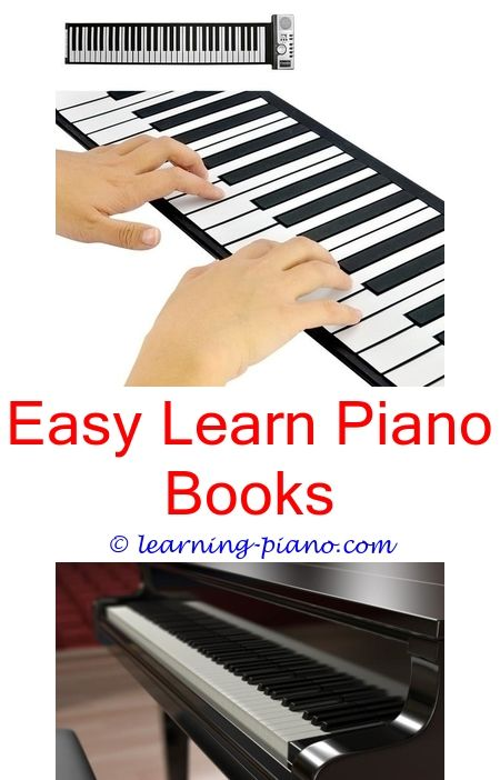 Astounding Cool Ideas: Piano Interior Heavens white piano beautiful