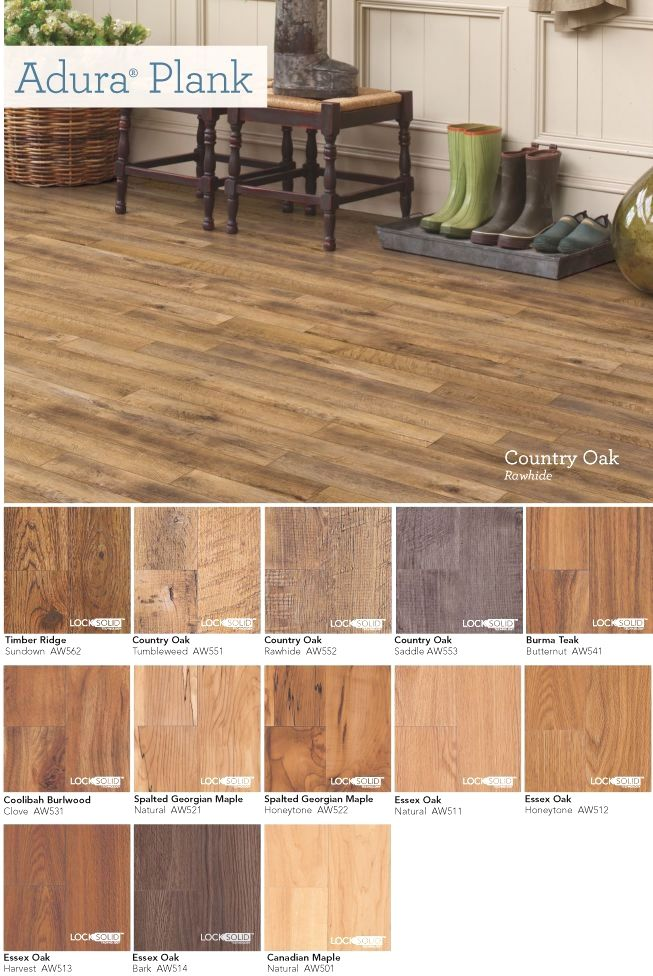 Vinyl Flooring Cost See Lots Of Diy Flooring Ideas Floors