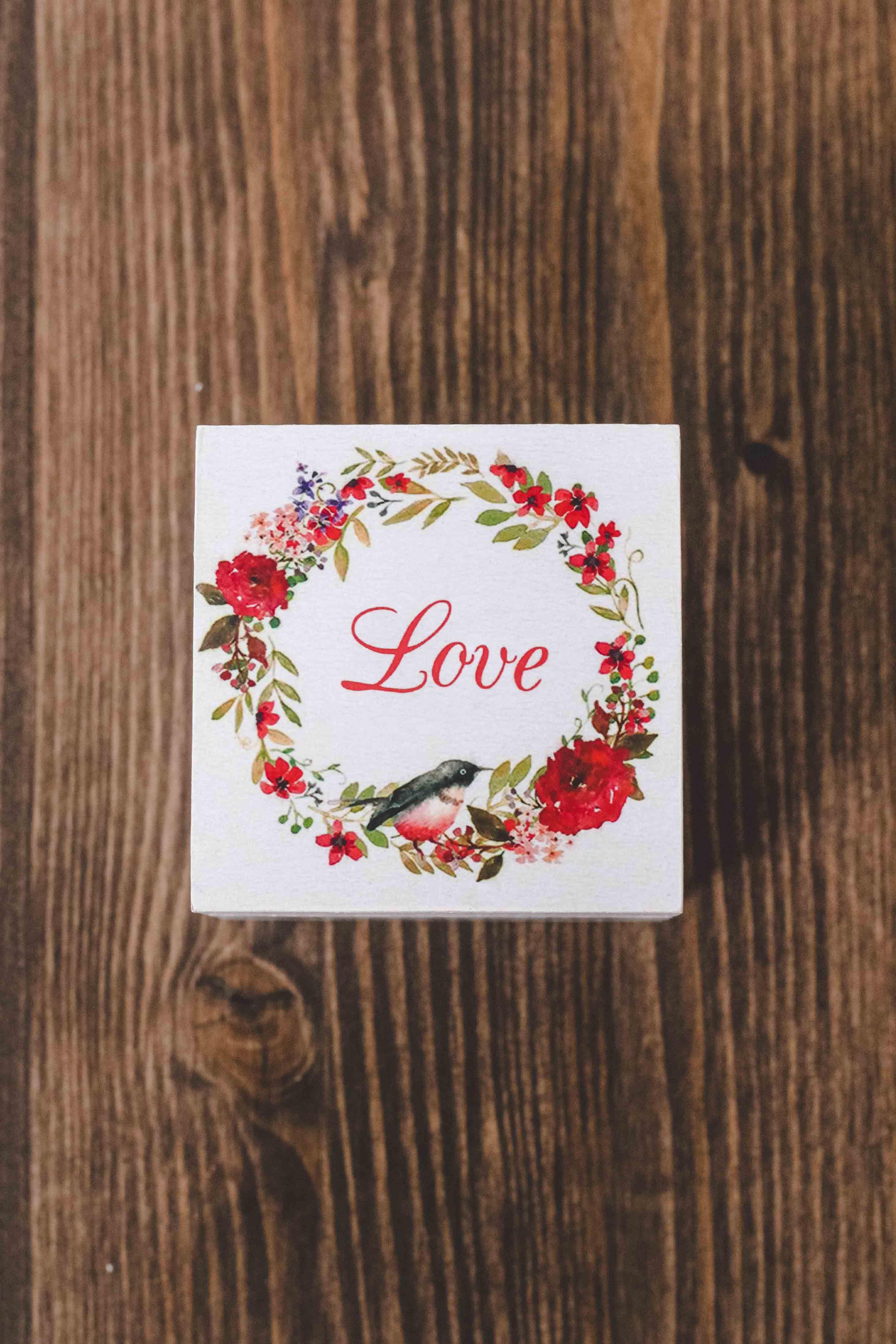 ba63734fca68 Свадебные шкатулки для колец ◈ Авторский Киоск Красивая шкатулочка на  свадьбу! Хит сезона!