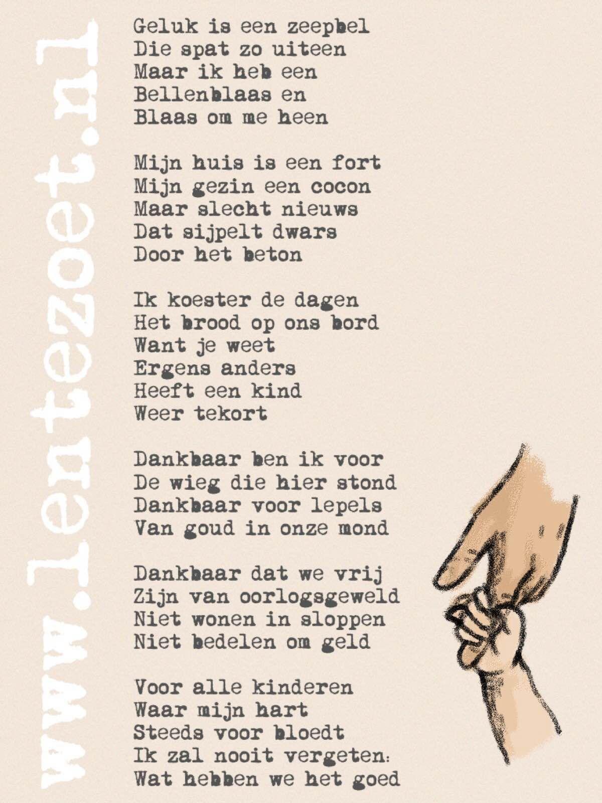 Citaten Boek Tirza : Cocon versjes en van tirza lentezoet citaten