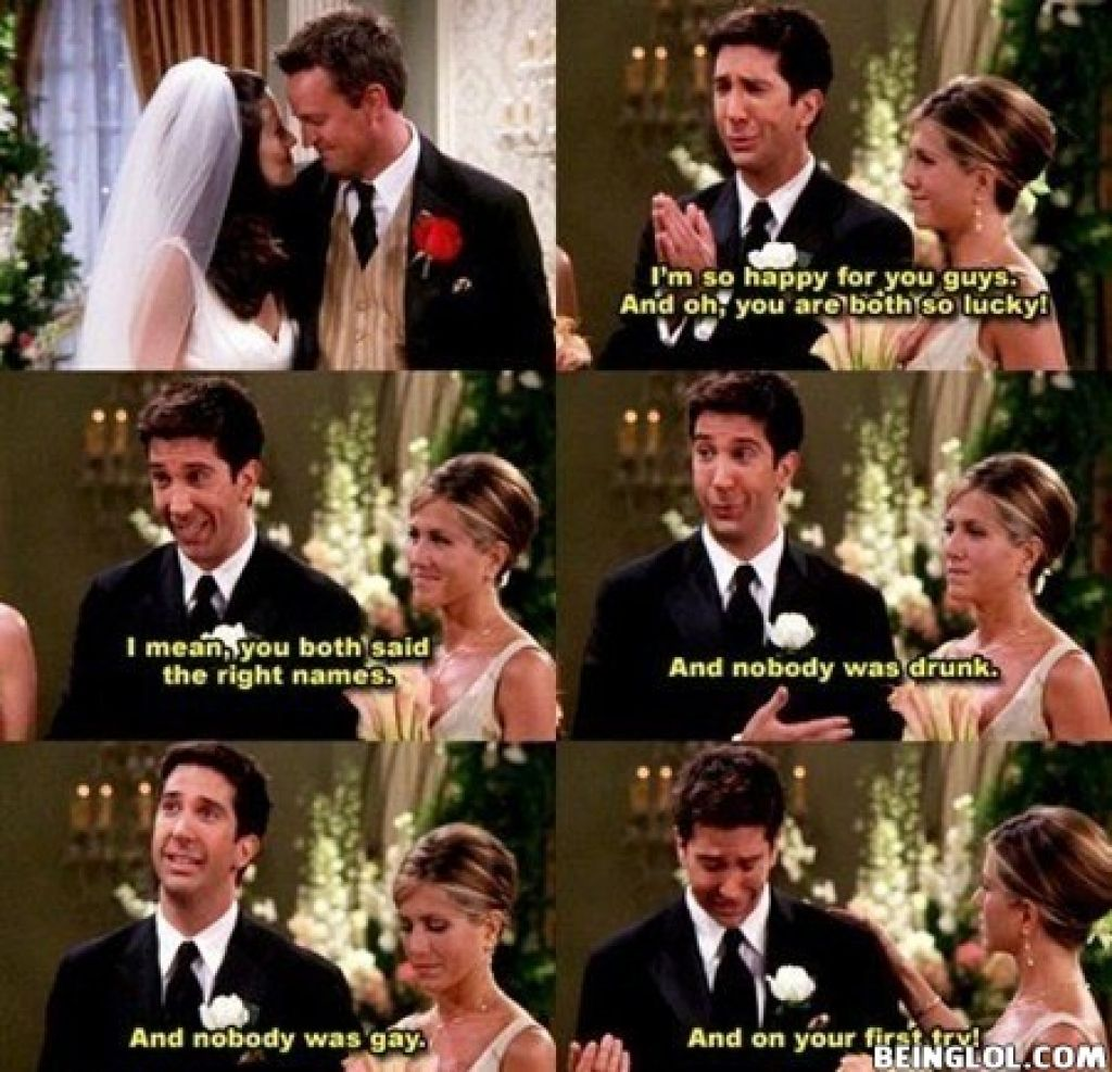 Friends Tv Show Quotes Funny Friends Tv Show Quotes  Google Search  Friends  Pinterest