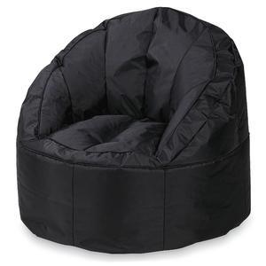 Adult Bean Bag Chair Kmart Bean Bag Chair Adult Bean Bag