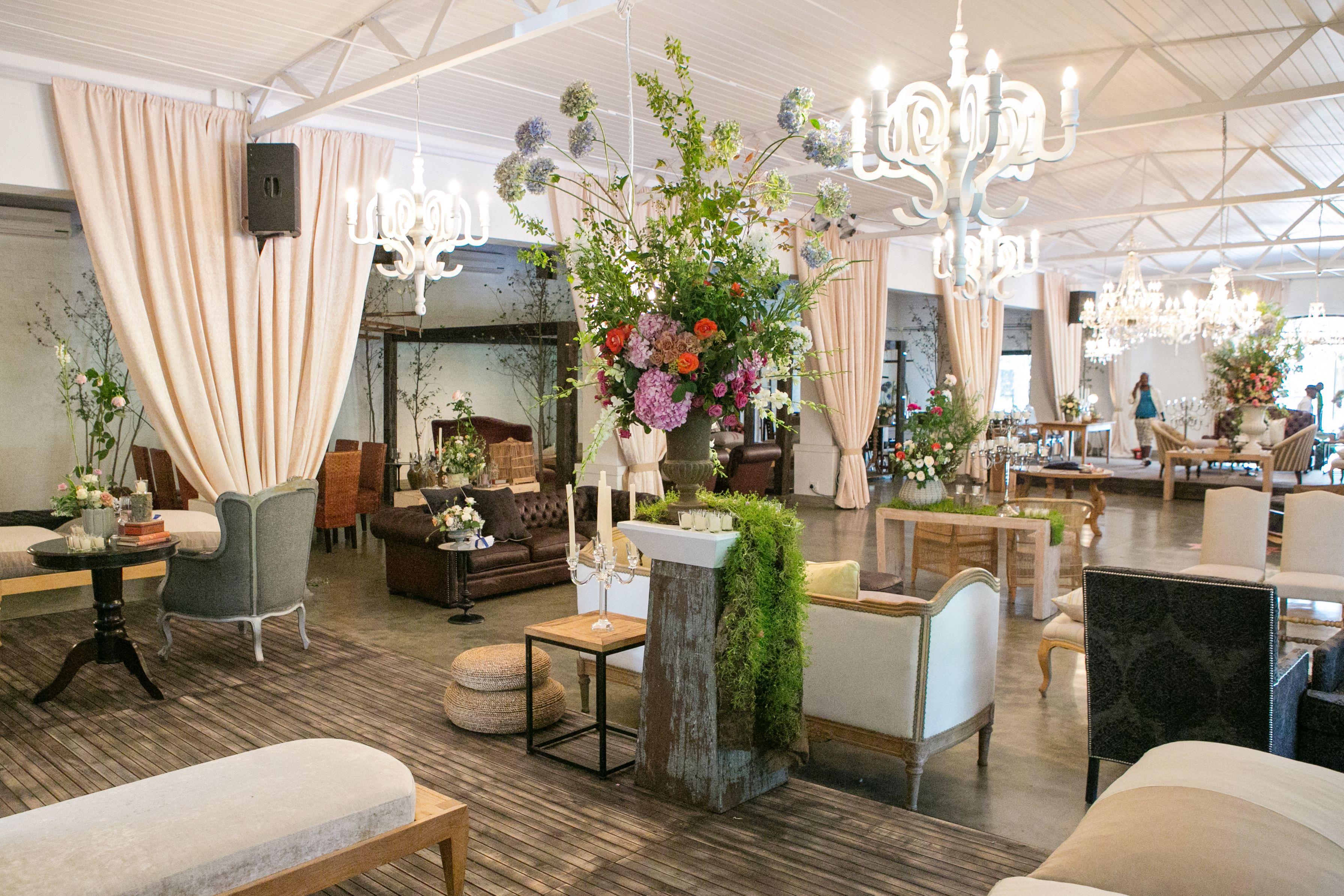 OKASIE Lounge Pockets Decor, Wedding catering, Cheap