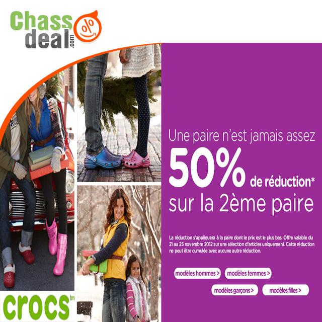 Epingle Par Chasso Deal Sur Code Promo Code Promo Et Reduction