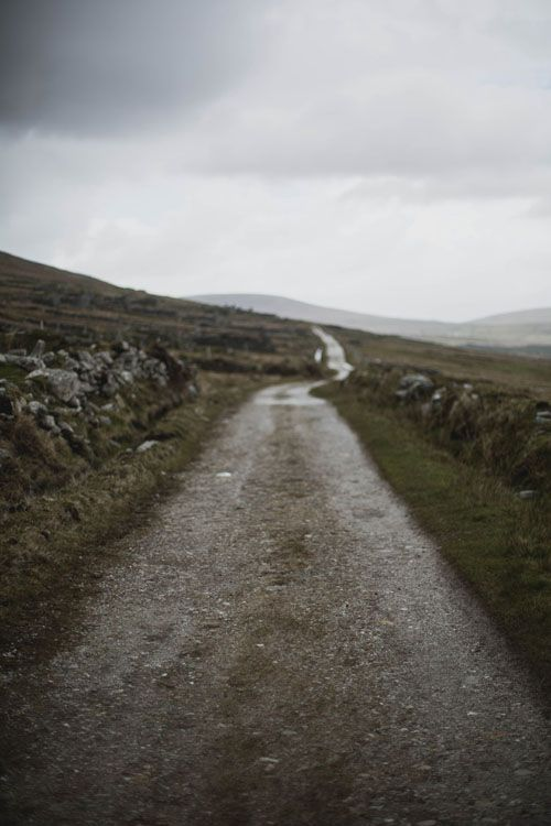 I Ll Take Moody Gray Skies Over Blue In A Landscape Any Day Beth Localmilk Photography Adventure Is Out There Grey Skies