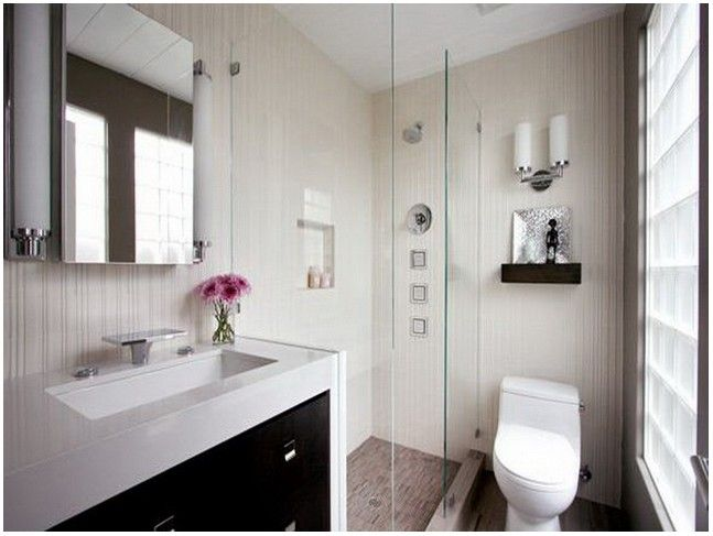 25 Low Budget Home Improvement Ideas With Big Impact | Budgeting ...