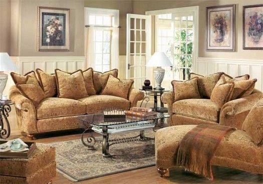 Home Decor Furniture Home