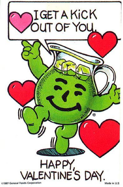 Valentines From Your Childhood Disney Valentines Vintage Valentine Cards Valentines