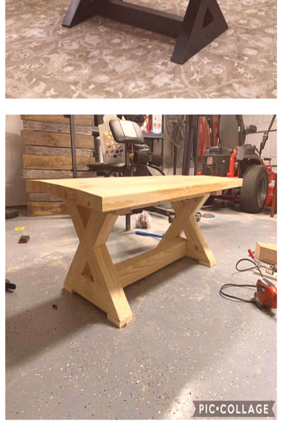 #throwback #projects #sitting #people #first #these #some #most #the #big #did #to #of #i Throwback to some of the first big projects I did! Most of these You can find Kids table and more on our website.Throwback to some of t...