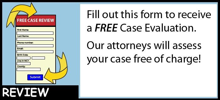 Free Case Evaluation Social Security Disability Disability