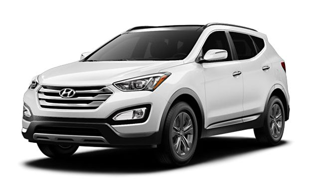 Best SUVs 2015 – Best Small SUV Crossover SUV Mid size SUV and