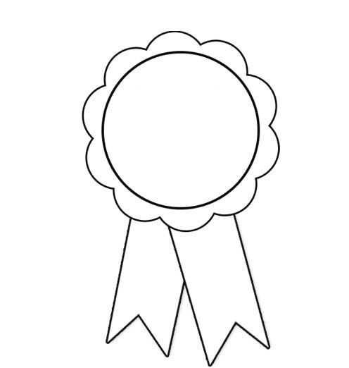 mezuniyet madalyaları (19) | tmsu | Pinterest | Medallas, Día de la ...