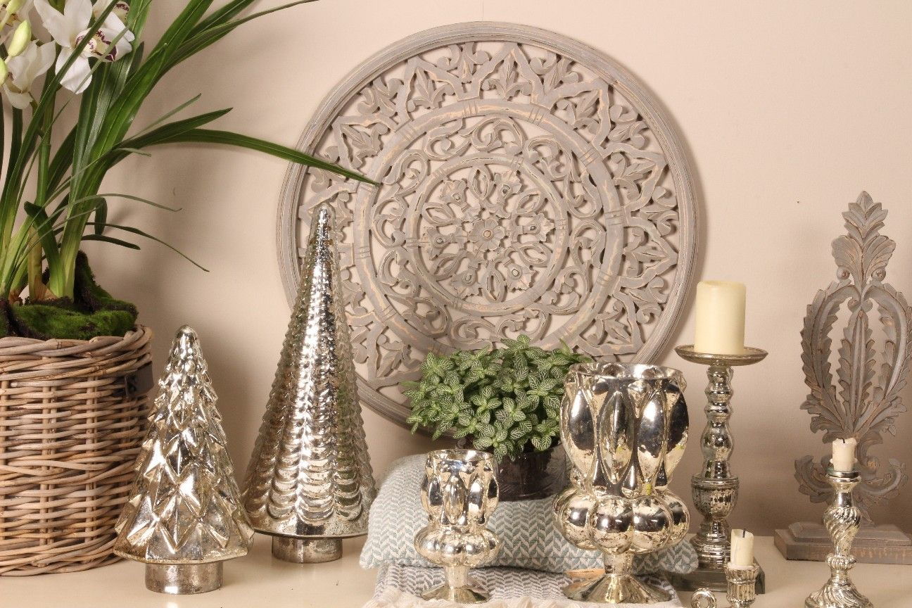Dutchstyle Clic Luxury Home Decor Lifestyle Products Baroque Style Vintage