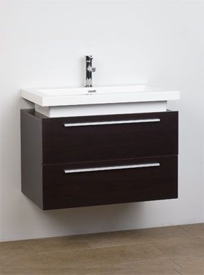 From concept bath