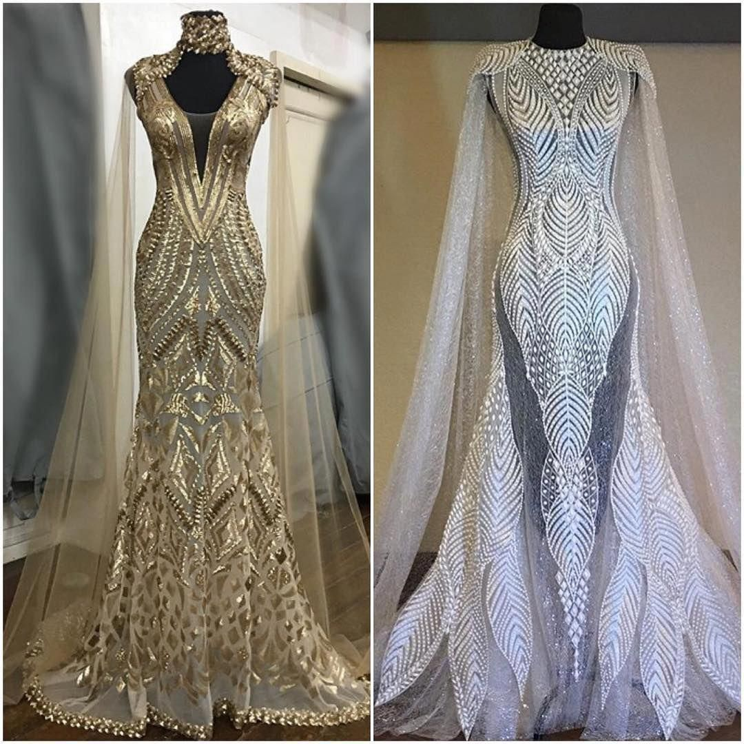 Women S Shoes Us To European 712womensshoesineurope Key 5344022823 Targetwomensshoes Fantasy Gowns Fantasy Dress Nice Dresses