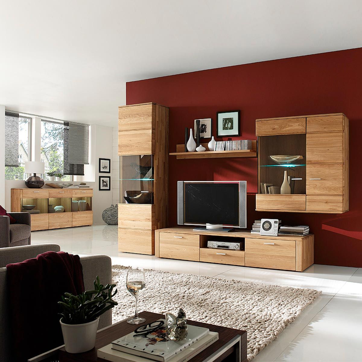 Massivholz Mobel Online Kaufen Mobel Wohnzimmer Online Mobel