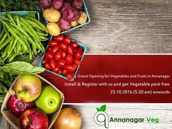 Vegetables In Anna Nagar Fresh Vegetables In Anna Nagar Whole Food Recipes Organic Recipes Baby Food Recipes