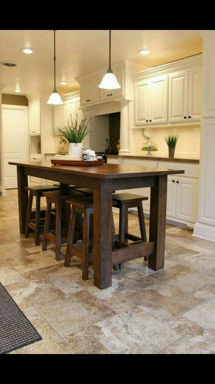 Pin de Edward Bragg en Furniture | Pinterest | Barras para cocina ...